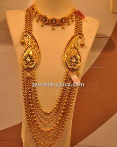 Malabar Gold Bracelet Designs - http://www.inspirationsofcardiff.com/malabar-gold-bracelet-designs/