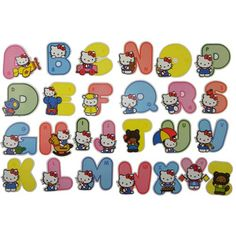 http://i2.cdscdn.com/pdt2/8/5/4/1/700x700/auc8714143513854/rw/stickers-alphabet-hello-kitty.jpg