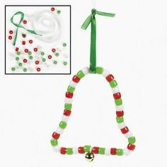 Crafts~N~Things for Children: Kids Christmas Craft Kits