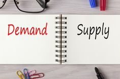 Demand Management Creates a Balance Between Supply and Demand #CustomerExperience #demandmanagement #Leadership #LeanManufacturing #TheLeanStartup #efficiency #leanmanufacturingmethodology #leanmanufacturingtools #leansixsigma #manufacturing #quality