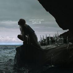 thin ~ THE ISLAND