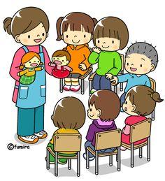 We saw a puppet show today. Kindergarten, School Clipart, Clip Art, Classroom Rules, Cartoon Kids, Cute Illustration, Pre School, Preschool Activities, Cute Pictures