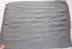 chaqueta kimono (1) de punto Crochet Cocoon, Crochet Poncho, Crochet Granny, Free Knitting, Knitting Patterns, Crochet Patterns, Shrug Pattern, Shrug Cardigan, Kimono Jacket