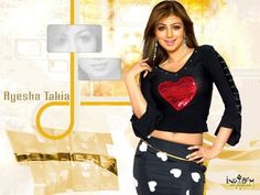 #AyeshaTakia images, #Celebrities photos. #Bollywood #hindi Movie #Actress Stills. Check out more pictures http://www.starpic.in/bollywood-hindi/ayesha-takia.html