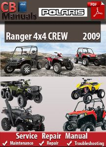 Click on image to download 2005 2007 polaris ranger 700 utv repair click on image to download 2005 2007 polaris ranger 700 utv repair manual service manual pinterest repair manuals polaris ranger and engine fandeluxe Image collections