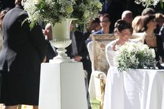 Matrimonio civile, villa zanchi, parco, fiori, sposa, wedding, stezzano Bergamo