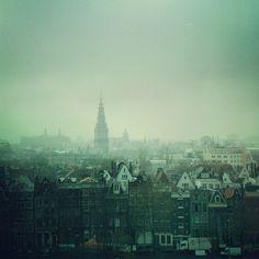 Today @bmibaby 's instameet in Amsterdam. Looking forward to it! @igersholland - @regalphis | Webstagram