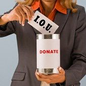 How to Get a Job in Fundraising