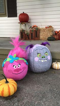 79 Best Cookie Monster Pumpkin Ideas Halloween Pumpkins Pumpkin Decorating Halloween Crafts