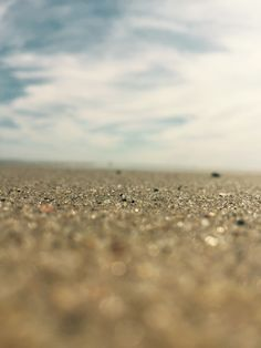 Sea, Sun, Sky, Sand on Cape Cod Bay — Navigate with Style