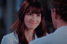 Greys Anatomy Episodes, Greys Anatomy Cast, Lexie And Mark, Lexie Grey, Chyler Leigh, Good Doctor, Mixtape, Supergirl, Cute Couples