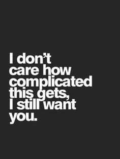 Fall in love all over again with these Love Quotes For Him From The Heart. Make him feel special with these irresistible Love Quotes For Him From The Heart. Here are 28 love quotes cute Cute Love Quotes, Love Quotes For Her, Inspirational Quotes About Love, Romantic Love Quotes, Me Quotes, I Want You Quotes, Couple Quotes, Quotes About Wanting Love, Whats Love Quotes