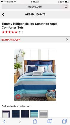 macy's memorial day bed sale