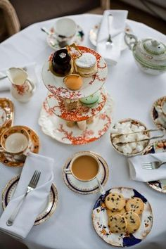 Vintage china & prop hire Isle of Wight Event & wedding planning Afternoon tea & party catering Celebration cakes Tee Sandwiches, Vegan Teas, Café Chocolate, Tea Places, Afternoon Tea Parties, Cuppa Tea, Tea Service, My Cup Of Tea, High Tea
