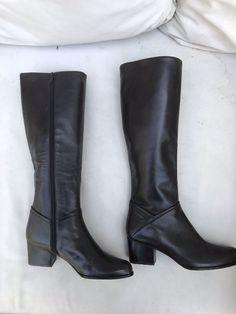 2a57680b9d4 222 Best Boots images