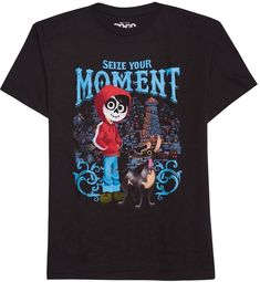 2d2745a66 23 Best ☆ Pixar COCO Toys, Clothing & More - Disney ☆ images in ...