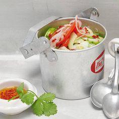 thailaendischer-gurkensalat-fs.jpg