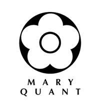 make up mary quant   Mary Quant: minigonna e colori POP