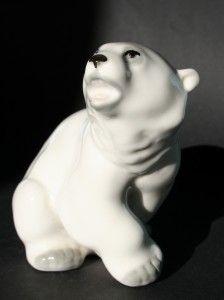 LFZ jääkaru, eAntiik