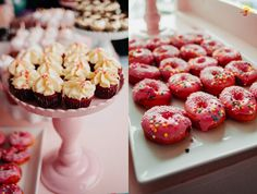 Chelsea's Sweet Shoppe Themed Party – Sweet Teats Something Sweet, Party Themes, Cravings, Chelsea, Ice Cream, Candy, Breakfast, Birthday, Desserts