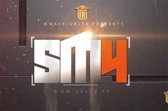 Recap trailer for Summer Madness 4 Rap Battles! Summer Madness, Rap Battle, Music Lovers, Surfing, Bring It On, Dna, Hip Hop, Gaming, Life