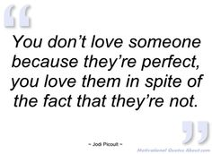 you-dont-love-someone-because-theyre-perfect-you-love-them-in-spite-of-the-fact-that-theyre-not1.jpg (480×350)