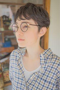 【HAIR】祖父江基志さんのヘアスタイルスナップ(ID:231795)