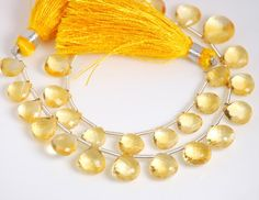 inches strand half of 8 inch strand 12 beads Grade AAA by JWbeads, $28.80