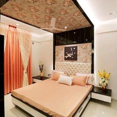 Best 122 Best 1 Bhk Home Interior Design Idea Images In 2019 640 x 480