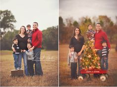Ana's maternity and family session |gainesville maternity and family photographer » Gainesville Florida children's photographer: Laurel Housden Photography