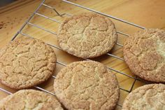 Cookies From Pancake Mix (with Pictures) | eHow