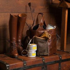 Equestrian Accessories... ~rwf