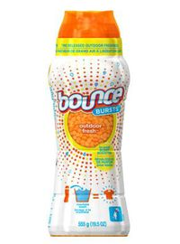 $1.00 off Bounce Bursts Coupon on http://hunt4freebies.com/coupons