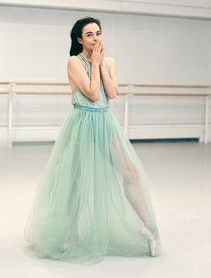 Royal Ballet's leading lady returns at 52 - Telegraph. #Ballet_beautie #sur_les_pointes *Ballet_beautie, sur les pointes !*