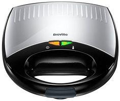 Breville VST037 2-Slice Sandwich Toaster - Black No description (Barcode EAN = 5054186342664). http://www.comparestoreprices.co.uk/december-2016-4/breville-vst037-2-slice-sandwich-toaster--black.asp