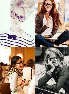 dba0f4eaa0 Glasses Spot brings to you the most premium quality of prescription glasses  at the most terrific of prices with the help of the Glasses Spot Coupons  Code ...
