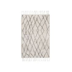Beautiful cotton bath mat HK-living! The mat is available in 2 sizes has a non-slip on the bottom so that it stays in place. So step but tasty with bare feet in