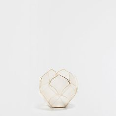Tealights - Decoratie | Zara Home Holland