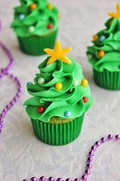 MENTŐÖTLET - kreáció, újrahasznosítás: A(z) karácsony kifejezés keresési találatai