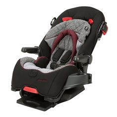Eddie Bauer Baby Deluxe 3in1 Convertible Car Seat Gentry -- See this great product.-It is an affiliate link to Amazon. #BabyCarSeat