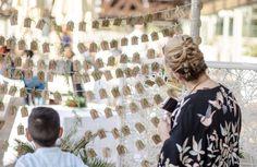 ¿Dónde nos sentamos? ❤️❤️❤️  En LOVE contamos historias de amor y organizamos bodas bonitas...¿hablamos?  +info: hola@lovebodasyeventos.com  LOVE  . . . #weddingplanner #deco #handmade #love #amor #happy #feliz #decor #sittingplan #boda #bodasbonitas #bodasunicas #wedding #weddingday #weddingdecor #Cádiz #Sevilla #Madrid #beautiful #beauty #beach #playa #relax #surprise #chocolate #inlove #fashion #fashionblogger #blogger #youtube