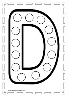 Escuela infantil castillo de Blanca: ABECEDARIO GOMETS Alphabet Writing, Teaching The Alphabet, Alphabet Crafts, Alphabet Worksheets, Letter A Crafts, Preschool Worksheets, Toddler Learning Activities, Alphabet Activities, Preschool Activities