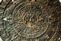 aztec writings - Yahoo Search Results Yahoo Image Search Results