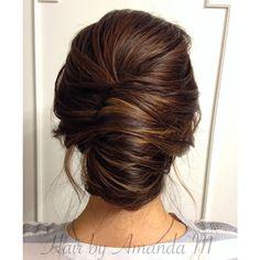 Hair ♡                                                                                                                                                     More