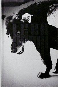 森山大道: Daido Moriyama: Terayama(日本語版)