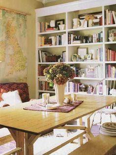 opt-dining-room-maps.jpg