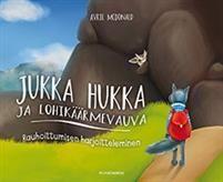 Jukka Hukka ja lohikäärmevauva Children, Books, Young Children, Boys, Libros, Kids, Book, Book Illustrations, Child