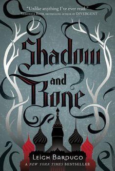 Shadow and Bone (The Grisha Book 1) by Leigh Bardugo http://www.amazon.com/dp/B007NKMQGQ/ref=cm_sw_r_pi_dp_StE1vb0BM1X70