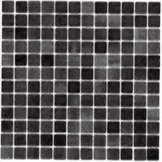 Thinking about ordering this. - $3.98 each  Shop Elida Ceramica 12-1/2-in x 12-1/2-in Recycled Glass Mosaic Galaxy Glass Wall Tile at Lowes.com