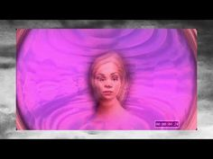 thaumazein or: this made me feel awe // AI experiment - YouTube Artificial Intelligence, Ancient Greek, Experiment, In This Moment, Feelings, Youtube, Psychics, Youtubers